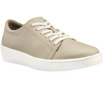Leder-Sneaker Teya