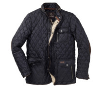 Steppjacke Argon
