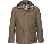 Jacke MOUNT CLAY WHARF BOMBER CLS