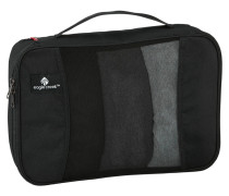 Komprimierbox, Eagle Creek Pack-It