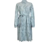 Lochstick-Kleid RelandaL