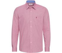 Trachtenhemd Basic