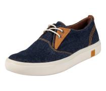 Sneaker Amherst