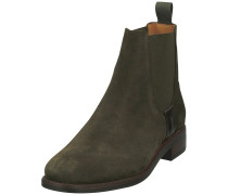 Chelsea Boot Fayy