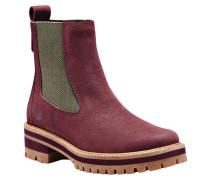 Chelsea Boot Courmayeur Valley