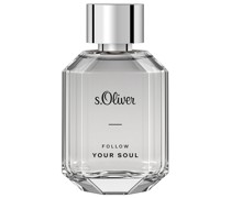 Follow Your Souldüfte After Shave 50ml
