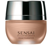 Teint Make-up Foundation 30ml Rosegold
