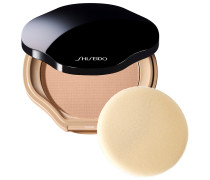 10 g Nr. I60 - Deep Ivory Sheer & Perfect Compact Foundation