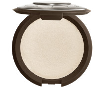 Pearl Highlighter 7g