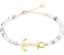 -Armband Kunststoff One Size 87581284