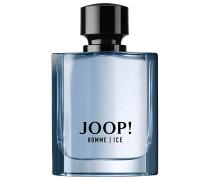 Homme Ice Parfum 120.0 ml
