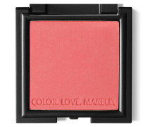 8 g Rush Luxe Color Blush Rouge