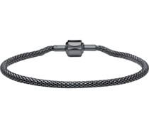 -Armband Edelstahl 21 32012023