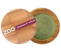 3 g 252 - Bamboo Cream Eye Shadow Lidschatten