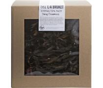 Nr. 051 Spa Bath Seaweed