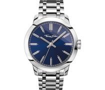 -Uhren Analog Quarz One Size 87466621