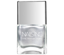 14 ml Kings Cross Road Reflectors Nagellack
