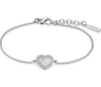 Silver-Armband 925er Silber 36 Zirkonia One Size 88033451