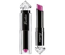 2.8 g  Lilac Belt La Petite Robe Noire Lips Lippenstift