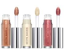 Make-up Lidschatten