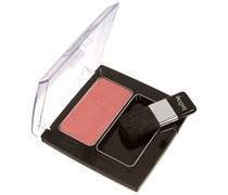 5 g  Nr. 22 - Frosty Bordeaux Perfect Powder Blusher Rouge
