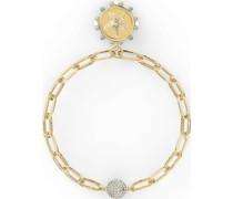 -Armband Metall M 32014277
