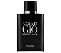 75 ml Acqua di Giò Homme Profumo Eau de Parfum (EdP)