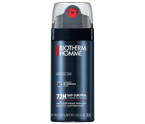 150 ml Day Control 72 H Deodorant Spray