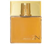 100 ml  Zen Eau de Parfum (EdP)