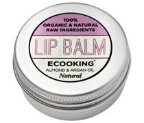 Lippenpflege Gesichtspflege Lippenbalm 15ml