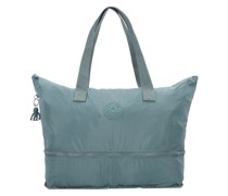 Basic Imagine Pack Faltbare Shopper Tasche 57 cm