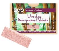 272 - Fairy Pink Lidschatten 1.3 g