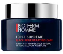 Force Supreme Gesicht Gesichtscreme 75ml