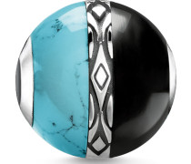 -Bead 925er Silber One Size 87658571