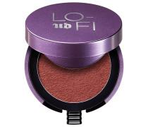 Lippenstift Make-up Lippenfarbe
