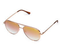 High Key Mini Sonnenbrille