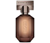 The Scent For Herdüfte Eau de Parfum 30ml für Frauen