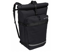 ExCycling Pack Fahrradtasche