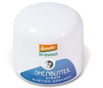 Sheabutter - Cream 15ml