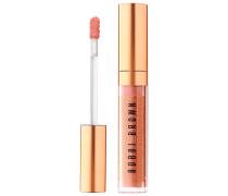 Pink Sunset Lipgloss 6ml