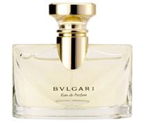 100 ml  pour Femme Eau de Parfum (EdP)