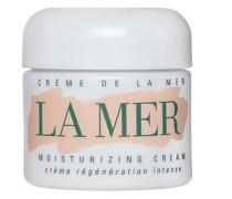 My Little Luxuries Crème de Moisturizing Cream Tagescreme 15.0 ml