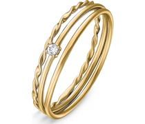 -Ring 1 Zirkonia 52 32014874