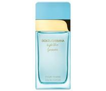 Light Bluedüfte Eau de Parfum 50ml für Frauen