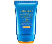 50 ml  Sun Care Expert Aging Protection Cream WetForce SPF 30 Sonnencreme