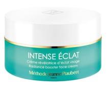 INTENSE ÉCLAT - Radiance Booster Face Cream 50ml