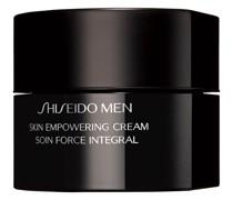 50 ml MEN - Skin Empowering Cream 50ml Gesichtscreme