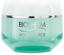 50 ml Créme Normale bis Mischhaut Gesichtscreme