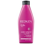 250 ml  Haarspülung