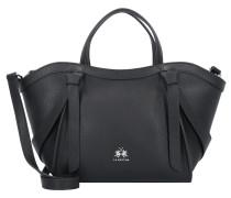 Solana Handtasche Leder 25 cm